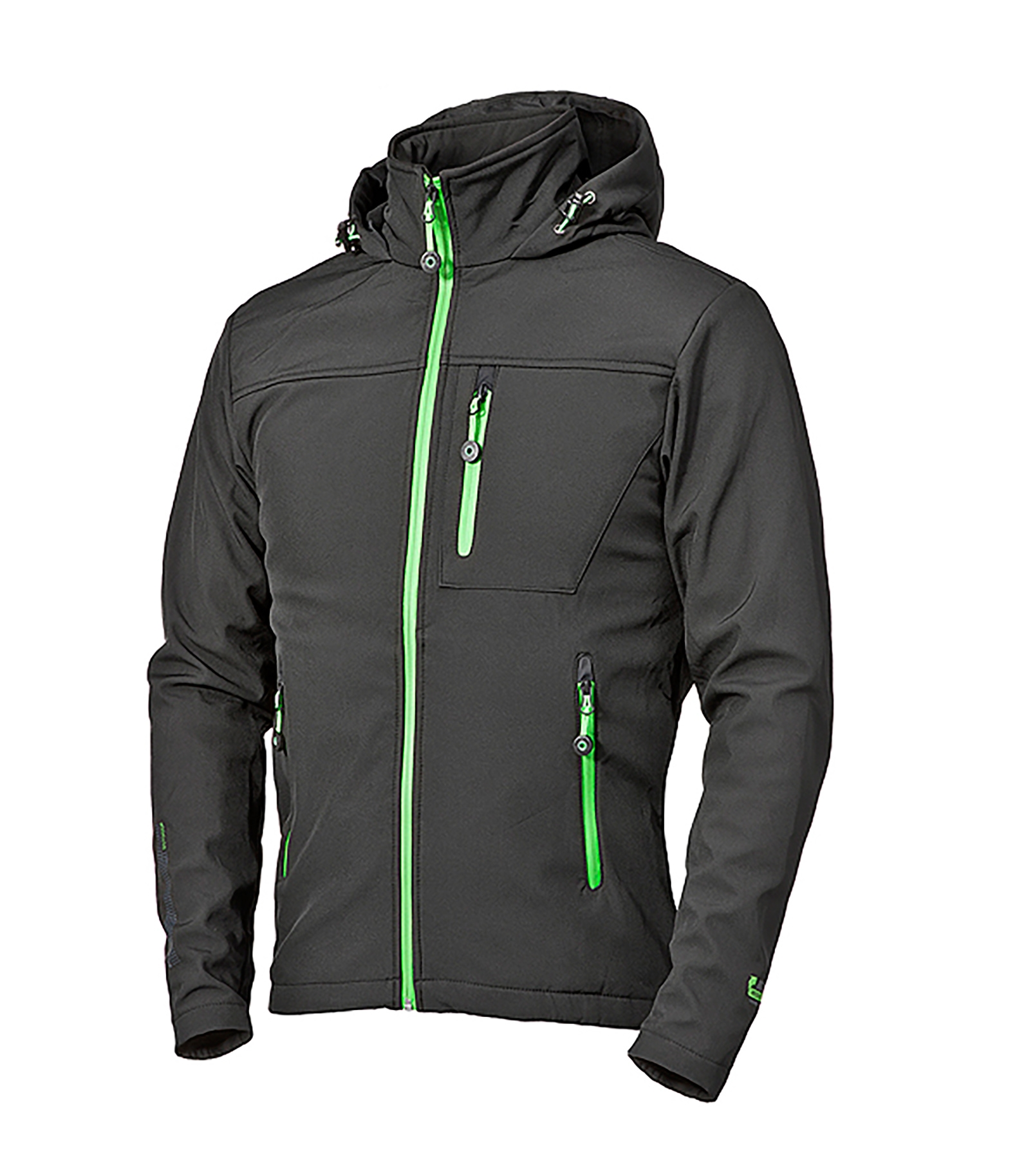 Damer Softshell jakker Jack Wolfskin HARDING - Softshell jakker - black,jack wolfskin topaz ii jacket sale,jack wolfskin jakke online,køb online her Move your mouse over image or click to enlarge DKK2, DKK1, Spar: 48% off.
